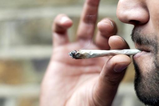 Da quelli che hanno smesso di fumare una risposta