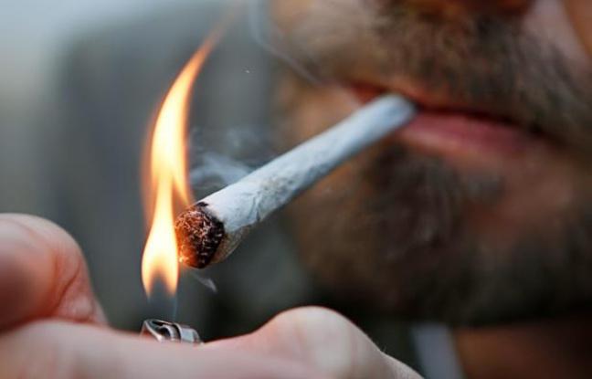 Tossicodipendenza da Cannabis